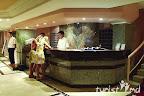 Фото 8 Fame Hotel