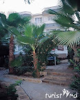 Фото 9 Arcanus Side Resort