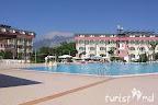 Фото 3 Kemerhan Hotel