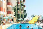 Фото 2 Surf Hotel