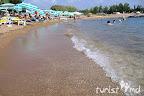 Фото 9 Numa Beach & Spa Hotel
