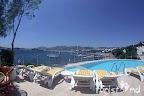 Фото 3 Napa Mare Hotel