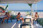 Фото 7 Monaco Beach Hotel & Spa