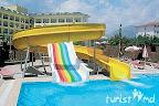 Фото 4 Monaco Beach Hotel & Spa