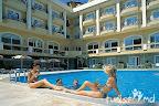 Фото 3 Monaco Beach Hotel & Spa