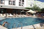 Фото 6 Ambassador Hotel