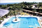 Фото 4 Mir Resort Antalya ex. Ofo Hotel