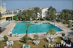 Фото 3 Mir Resort Antalya ex. Ofo Hotel