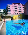 Фото 12 Club Hotel Delfino