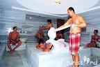 Фото 11 Bellacasa Suites & Club ex. Anka Resort & Beach