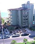 Фото 11 Hatipoglu Beach Hotel