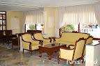 Фото 9 Renda Suite Hotel