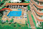Фото 2 Heaven Garden ex. Mir Club Deniz Beach