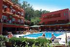 Фото 3 Viking Hotel