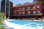 Фото 4 Viking Hotel