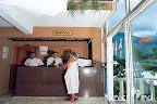 Фото 6 Pasam Hotel