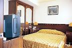 Фото 7 Secret Door Deluxe Hotel
