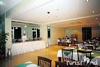 Фото 10 Rizzi Hotel ex. Orange & Fun World Hotel
