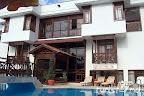 Фото 1 Sefik Bey Melissa Hotel