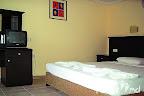 Фото 12 Sefik Bey Apart & Hotel
