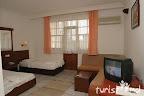 Фото 12 Millennium Kemer Resort ex. Armas Resort