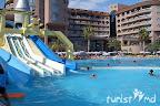Фото 3 Rosella Suite Hotel