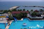Фото 11 Rubi Platinum Spa Resort & Suites