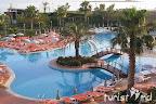 Фото 11 Rosella Suite Hotel