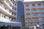 Фото 5 Rosella Suite Hotel