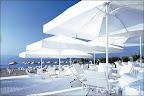 Фото 9 Sealife Family Resort Hotel