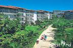 Фото 3 Lonicera Resort & Spa Hotel