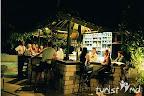 Фото 10 Club Zigana Hotel