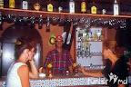 Фото 12 Club Zigana Hotel