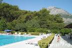 Фото 12 Carpathia Hotel