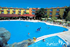 Фото 12 Sunland Beach Hotel