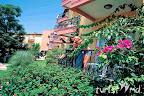 Фото 4 Sunland Beach Hotel