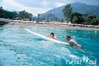 Фото 7 Xiza Beach Resort