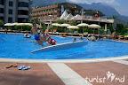 Фото 6 Xiza Beach Resort