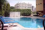 Фото 5 Peranis Hotel