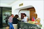 Фото 8 Peranis Hotel