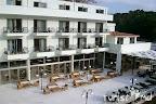 Фото 4 Rios Beach Hotel