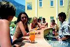 Фото 11 Begonya Hotel