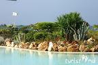 Фото 9 Kaya Select Resort & SPA