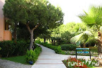 Фото 5 Kaya Select Resort & SPA