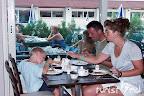 Фото 12 Rose Resort