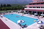 Фото 4 Rose Resort