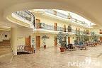 Фото 7 Rose Hotel