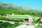 Gul Resort Hotel
