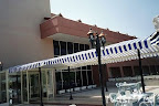 Фото 5 Gul Resort Hotel