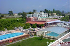Фото 2 Gul Resort Hotel